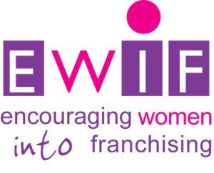 ewif-logo-colour1