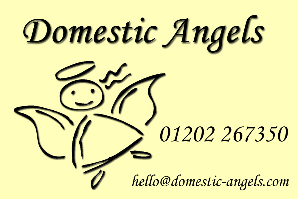 Domestic Angels to Sponsor Dorset Women in Business Event