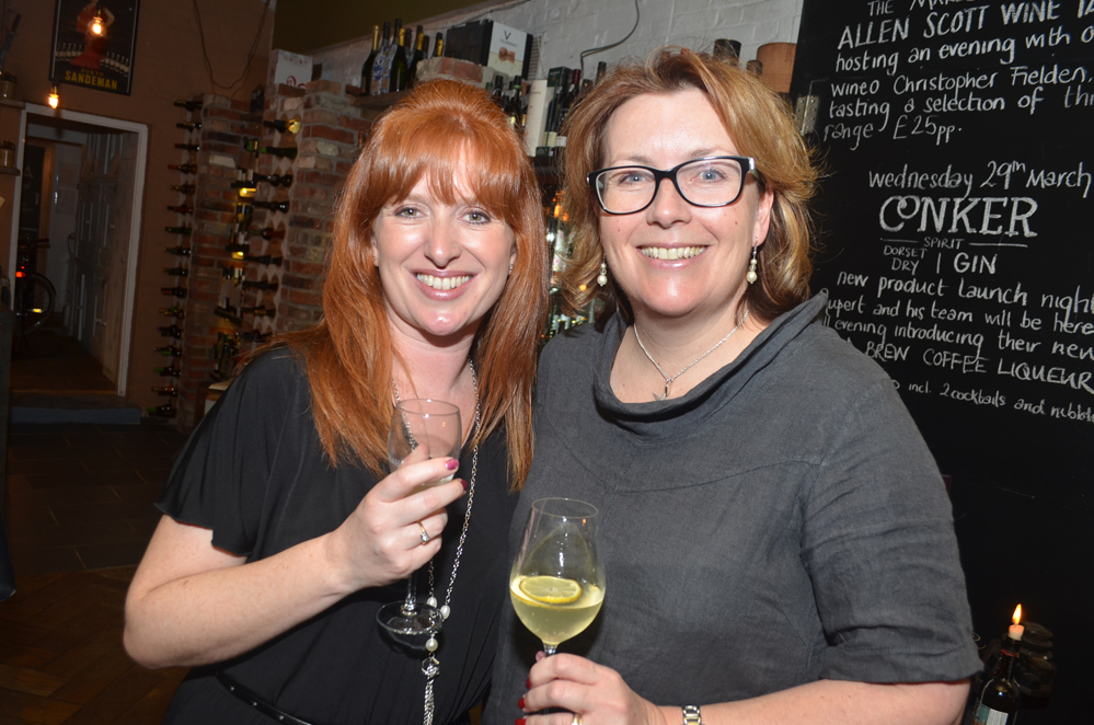 Domestic Angels Christchurch franchisee hosts reception to celebrate launch!